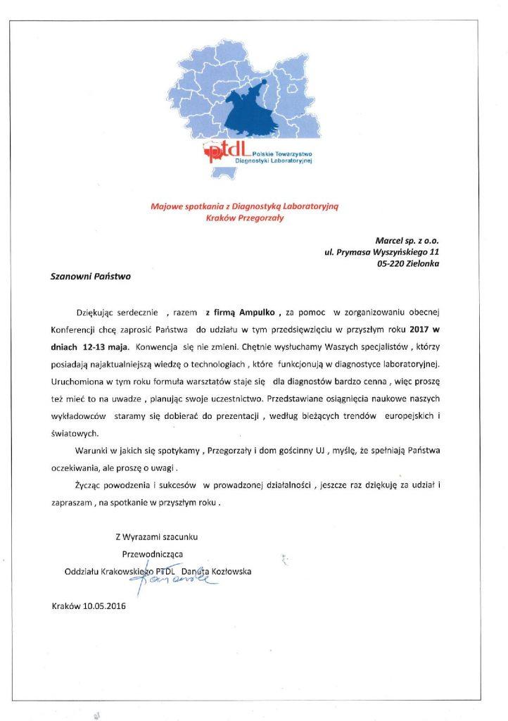 krakowprzegprzaly2016-page-001