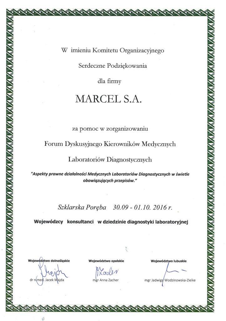 szkarskaporebakierownikow_09-2016-page-001