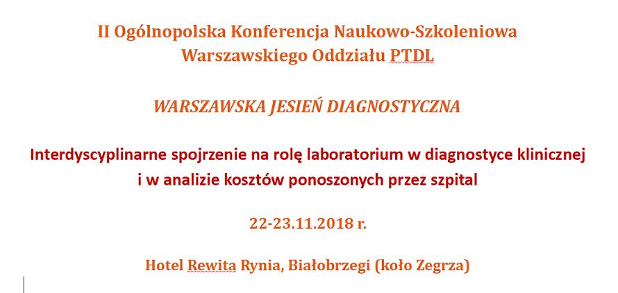 Bialobrzegi 2018