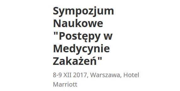 tytulowa1